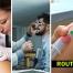 Tests | Diagnostic centres in uttarpara