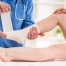 Common Orthopaedic Problems