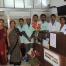 Diagnostic centres in uttarpara