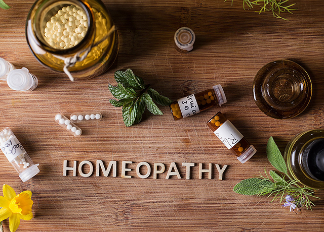 Homeopathy | Diagnostic centres in uttarpara
