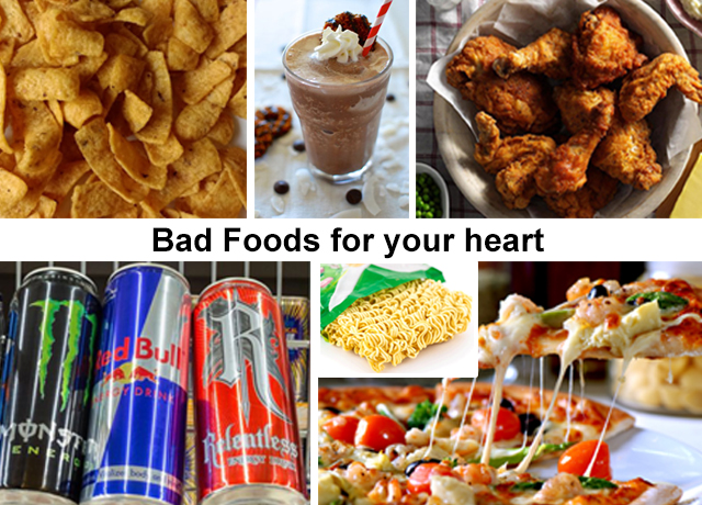 Diagnostic centre in hooghly | foods