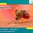Diagnosis for Dengue